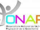 Observatoire national de l'activité physique et de la sédentarité