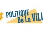 Politique de la ville et Observation